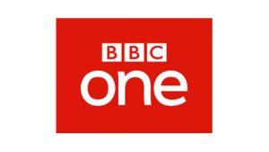 bbc1-logo